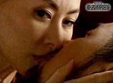 「幻の王女 チャミョンゴ」第3話〜第11話 14daysパック