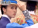 「済衆院−チェジュンウォン−」第2話〜第13話 14daysパック