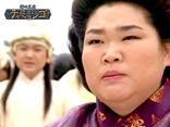 幻の王女 チャミョンゴ 第13話