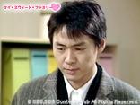 マイ・スウィート・ファミリー 第82話