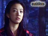 幻の王女 チャミョンゴ 第27話