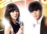 「グロリア」第27話〜第38話 14daysパック
