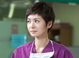 『愛の選択 産婦人科の女医』完全攻略ガイド〜愛と命の戦い