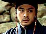 ミヘギョル〜知られざる朝鮮王朝 第1話