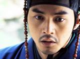 「ミヘギョル〜知られざる朝鮮王朝」全12話 14daysパック