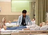 第3病院 第17話