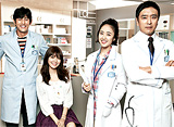 「第3病院」第8話〜第13話 14daysパック