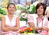 「私たち結婚しました キム・ヒョンジュン&ファンボ編」全10話 14daysパック