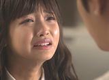 モンスター〜私だけのラブスター〜 第11話