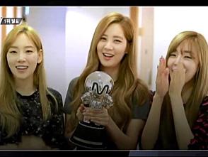 M COUNTDOWN (2014年10月2日放送分)