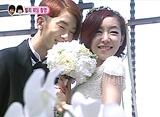 私たち結婚しました チョ・グォン&ガイン編 #17