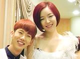 「私たち結婚しました チョ・グォン&ガイン編」全23話 14daysパック
