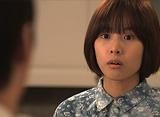 ナイン〜9回の時間旅行〜 第10話