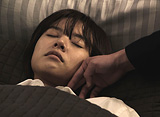 ナイン〜9回の時間旅行〜 第14話