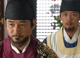ホジュン〜伝説の心医〜 第122話