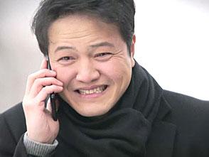 Webドラマシリーズ 「ラブインメモリー パパのノート」 第2話