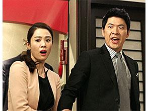 家族なのにどうして〜ボクらの恋日記〜 第21話