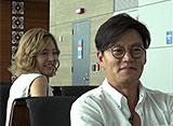 花よりおじいさん シーズンI(フランス・台湾編) #9
