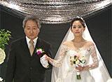 頑張れチャンミ! 第2話 結婚式