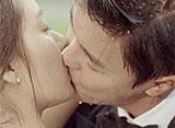 恋愛じゃなくて結婚 第16話(最終話)