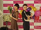 ワンダフル・ラブ〜愛の改造計画〜 第39話