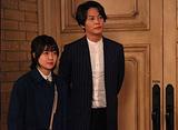 のだめカンタービレ〜ネイル カンタービレ 第21話(最終話)