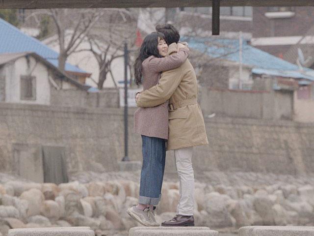 Heart to Heart〜ハート・トゥ・ハート〜 第16話(最終話)