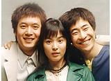 「サンシャイン・オブ・ラブ」第12話〜第16話 14daysパック