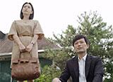 ラスト・チャンス!〜愛と勝利のアッセンブリー〜 第11話