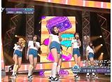 M COUNTDOWN (2016年7月28日放送分)