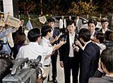 ラスト・チャンス!〜愛と勝利のアッセンブリー〜 第25話