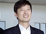 ラスト・チャンス!〜愛と勝利のアッセンブリー〜 第26話