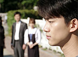 ラスト・チャンス!〜愛と勝利のアッセンブリー〜 第29話