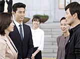 ラスト・チャンス!〜愛と勝利のアッセンブリー〜 第30話(最終話)