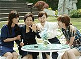 優しくない女たち 第30話(最終話)
