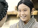 チャン・ヨンシル〜朝鮮伝説の科学者〜 第1話