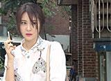 嫁は崖っぷちアイドル 第11話