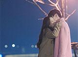 風船ガム 第16話(最終話)