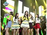 M COUNTDOWN (2017年2月16日放送分)