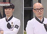 冷蔵庫をよろしく 第2話 K.will、チョン・ジュンヨン