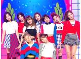 M COUNTDOWN (2017年2月23日放送分)