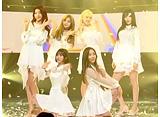 M COUNTDOWN (2017年3月9日放送分)