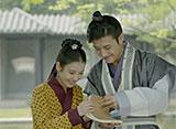麗<レイ>〜花萌ゆる8人の皇子たち〜 第13話