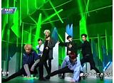 M COUNTDOWN (2017年3月16日放送分)
