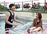 ジヌン(2AM)&コ・ジュニの私たち結婚しました 第12話