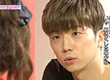 ウヨン(2PM)&パク・セヨンの私たち結婚しました 第3話