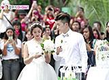 ウヨン(2PM)&パク・セヨンの私たち結婚しました 第6話