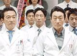 ビューティフル・マインド〜愛が起こした奇跡〜 第1話