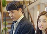 僕は彼女に絶対服従〜カッとナム・ジョンギ〜 第3話