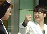 僕は彼女に絶対服従〜カッとナム・ジョンギ〜 第18話